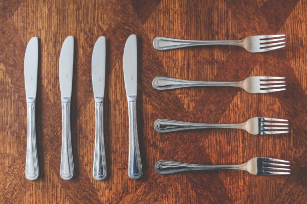 cutlery-knives-and-forks-6206